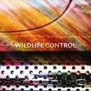 Wildlife Control thumbnail