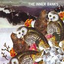 The Inner Banks thumbnail