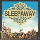 Sleepaway thumbnail