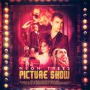 Picture Show (Deluxe Edition) thumbnail