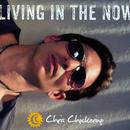 Living In The Now thumbnail