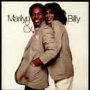 Marilyn & Billy (Expanded Edition) thumbnail