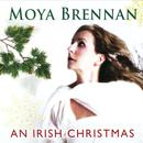 An Irish Christmas thumbnail