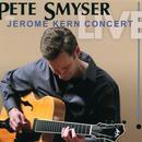The Jerome Kern Concert (Live) thumbnail