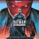 Batman: Under The Red Hood thumbnail