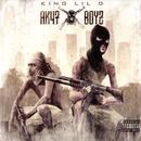AK47Boyz thumbnail