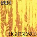 Lightsongs thumbnail