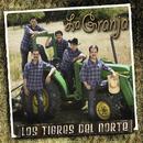 La Granja (Radio Single) thumbnail