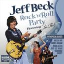Rock 'N' Roll Party (Honoring Les Paul) thumbnail