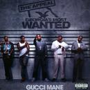 The Appeal: Georgia's Most Wanted (Explicit) thumbnail