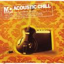 Acoustic Chill thumbnail