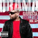 Gangsta Grillz: The Album, Pt. 2 (Explicit) thumbnail