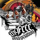David Holmes Presents The Free Association (UK Special Edition) thumbnail