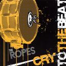 Cry To The Beat Ep thumbnail