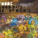 Good Days, Better Nights. thumbnail