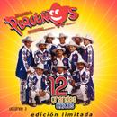 Banda Pequenos Musical: 12 Grandes Exitos, Vol. 2 thumbnail