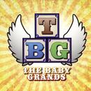 The Baby Grands thumbnail