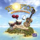 Tropico - The Music thumbnail