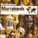 Destination: Marrakesh thumbnail