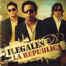 La Republica thumbnail