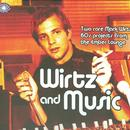 Wirtz And Music thumbnail