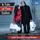 A Tale Of Two Cellos thumbnail