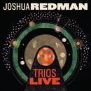 Trios Live thumbnail