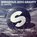 Zero Gravity (Single) thumbnail