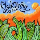 Lay Back thumbnail