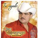 Tu Regalo thumbnail