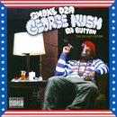 George Kush Da Button (Explicit) thumbnail