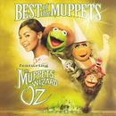 Muppets Wizard Of Oz thumbnail