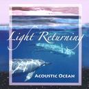 Light Returning thumbnail