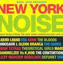 New York Noise (1978-1982) thumbnail