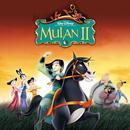 Mulan II thumbnail