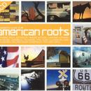 Beginner's Guide To American Roots thumbnail