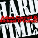 Hard Times thumbnail