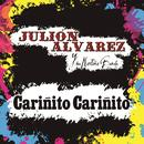 Cariñito Cariñito (Single) thumbnail