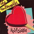 Heartsickle thumbnail