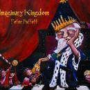 Imaginary Kingdom thumbnail