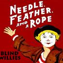 Needle, Feather, And A Rope thumbnail