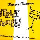 Strict Tempo! thumbnail