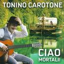 Ciao Mortali thumbnail