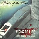 Signs Of Life thumbnail