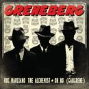 Greneberg thumbnail
