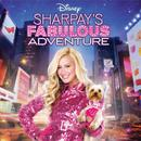 Sharpay's Fabulous Adventure thumbnail