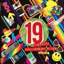 19: The 30th Anniversary Collection thumbnail