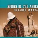 Sounds Of The Andes thumbnail