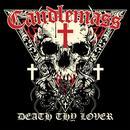 Death Thy Lover EP thumbnail