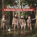 Duck The Halls (Single) thumbnail